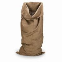 Wool Bags & Etc.