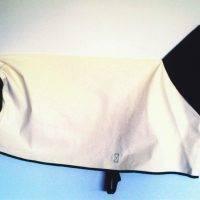 Blankets, Tubes & Hoods